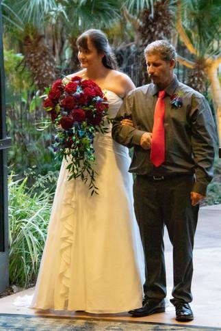 Moore Wedding 2019-48.jpg