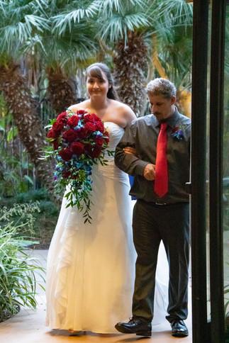 Moore Wedding 2019-45.jpg