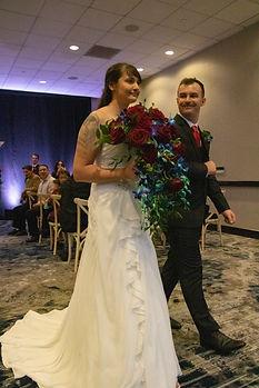 Moore Wedding 2019-88.jpg