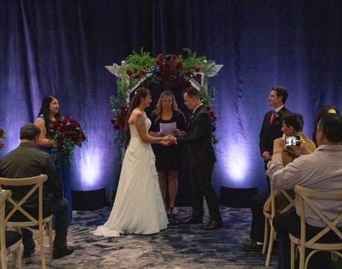 Moore Wedding 2019-54.jpg