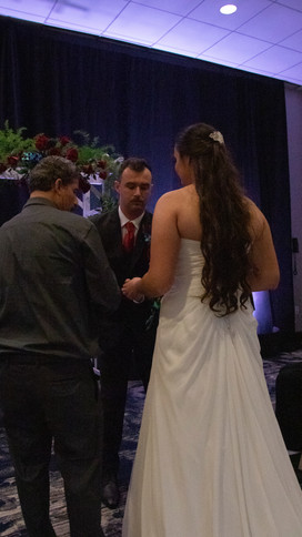 Moore Wedding 2019-53.jpg