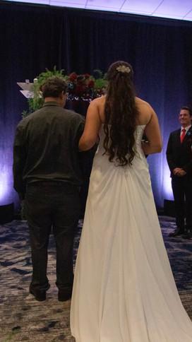 Moore Wedding 2019-52.jpg