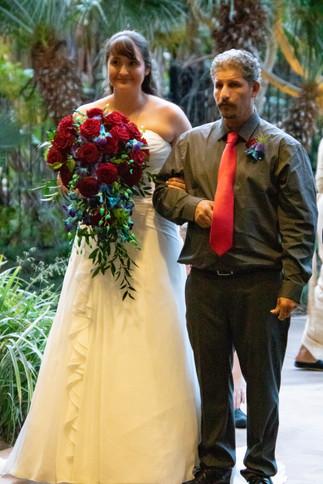 Moore Wedding 2019-47.jpg