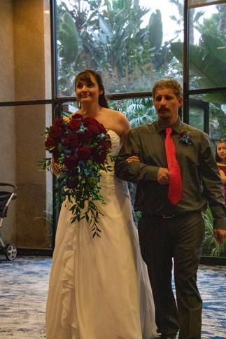 Moore Wedding 2019-51.jpg