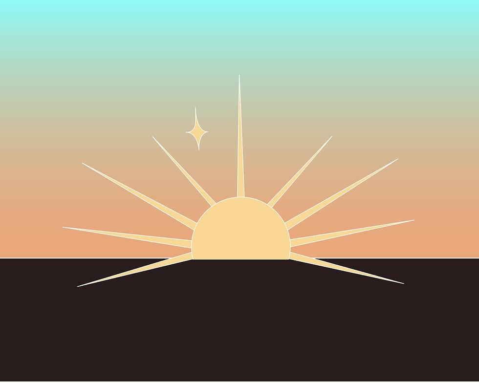 Our-New-Consciousness-Sun.jpg