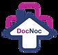 DocNoc logo.png