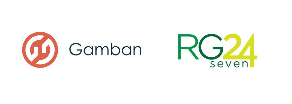 RG24seven Announces Partnership with Gamban
