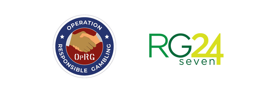 RG24seven Supporting the Military Community with the Launch of 'Operation Responsible Gambling'
