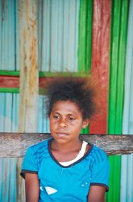 papuan girl_6177237440_o.jpg