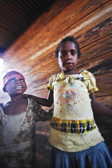 Papua 2010_5550075776_o.jpg