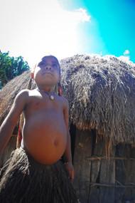 Papua 2010_5550071010_o.jpg