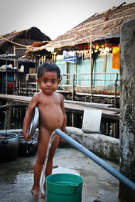 Papuan child_5549438589_o.jpg