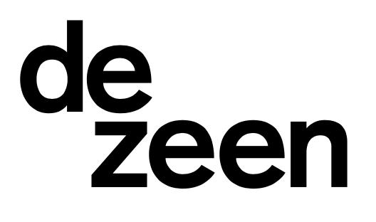 De Zeen Magazine