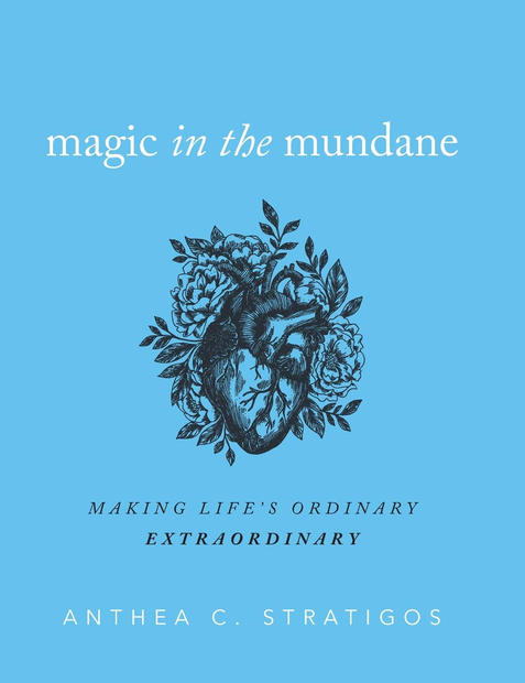 Magin in the Mundane