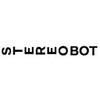 stereobot-com-squarelogo-1513816611837.p