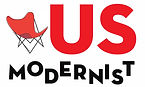 usmodernistlogo-main-large.jpg