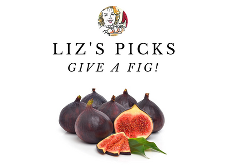 Give a Fig!