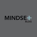 Mindset Blog