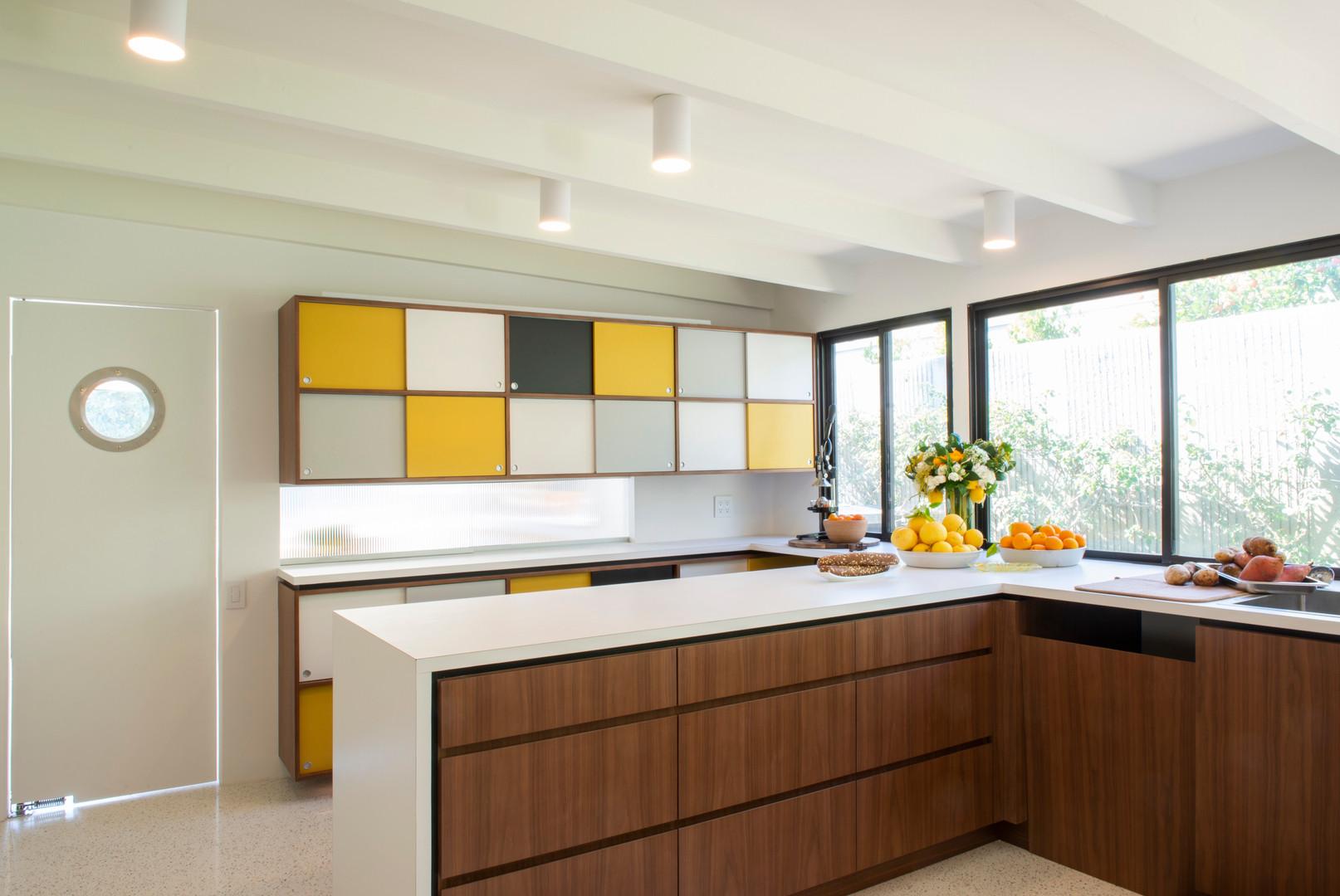 DCAP_Kirk Douglas Kitchen_Completed_prel