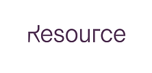 Resource_PrimaryWordmark_Aubergine.png