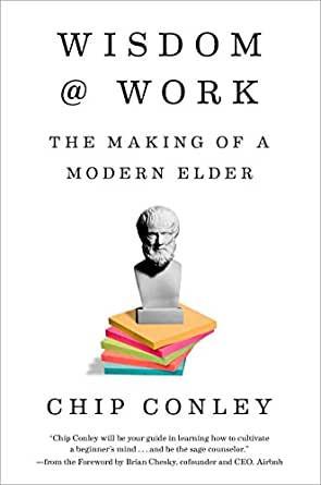Wisdom @ Work