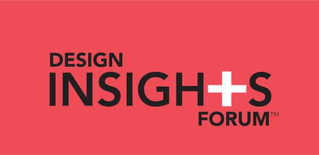 Design Insights Forum_Hover graphic.png