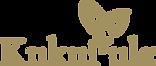 Kukuiula_logo.png