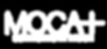 MOCA+ Revised Logo (yellow)_LVVH.png