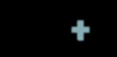 DIF-logo.png