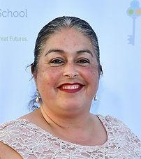 Alma Medina.jpg