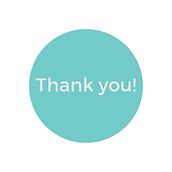 Independent School Alliance Thanks You for your Support!