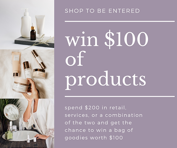 win $100 of products (1).png