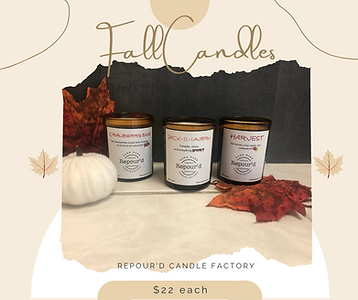 Fall Candles.png