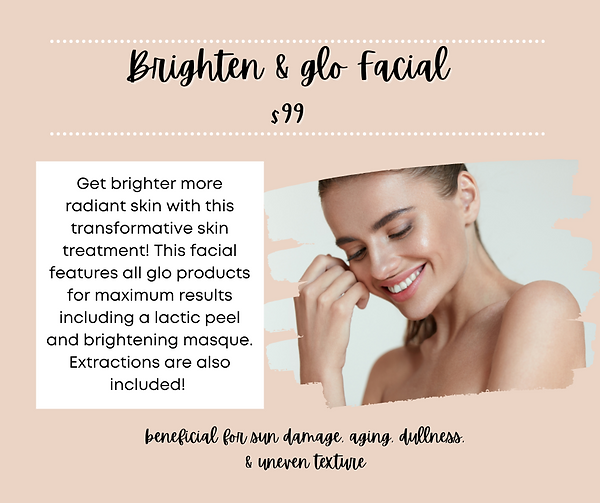 Brighten and glo Facial.png