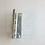 Thumbnail: Pin/Chain holder bracket - Galvanized