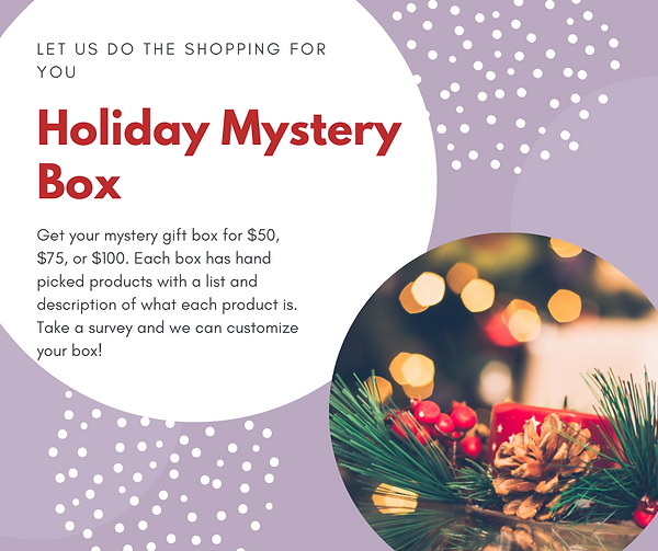 Holiday Mystery Box.png