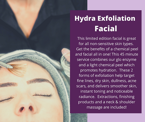 hydra exfoliation facial (1).png