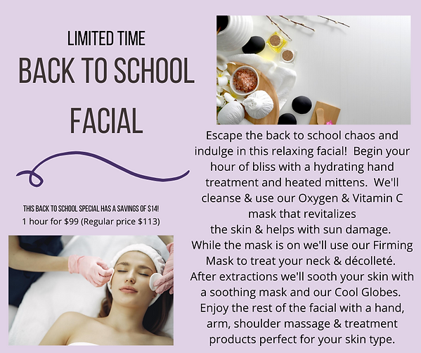 back to school facial.png