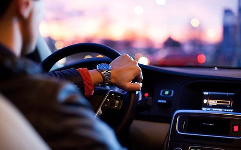 coches-licencia-VTC-1080x675.jpg
