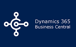 Dynamics-365-business-central-logo.png