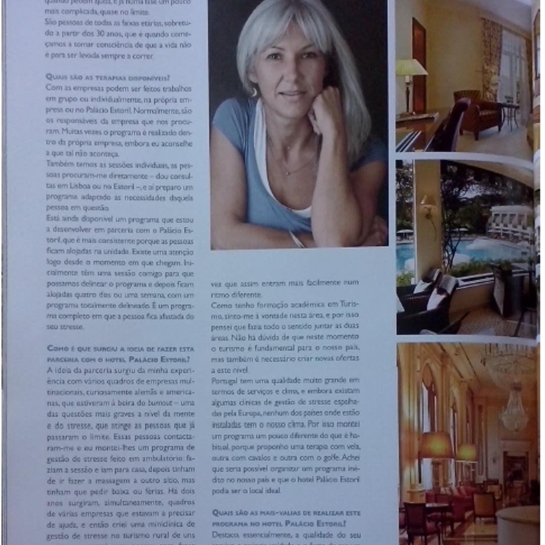 Magazine EVENTPOINT