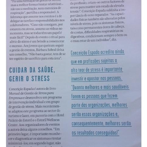 Magazine FRONTLINE