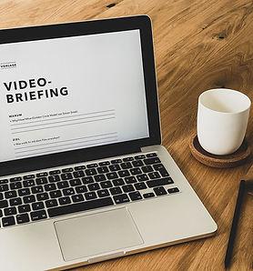 video-briefing-short.jpg