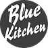 Bluwin_Blue_Kitchen_160420_solo_edited.p