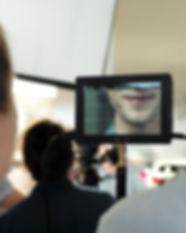 Employer Branding Videos
