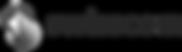 swisscom-logo_edited.png