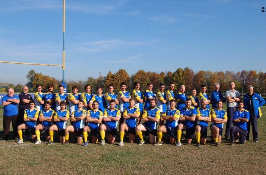 Villorba Rugby