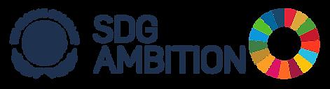 SDG Ambition-Logo-01.png