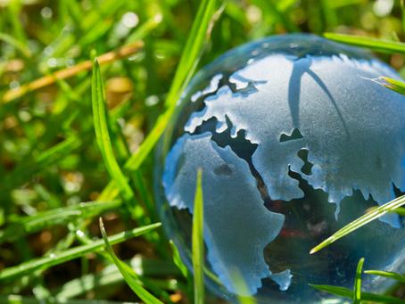 Nachhaltiges Unternehmenshandeln im globalen Süden