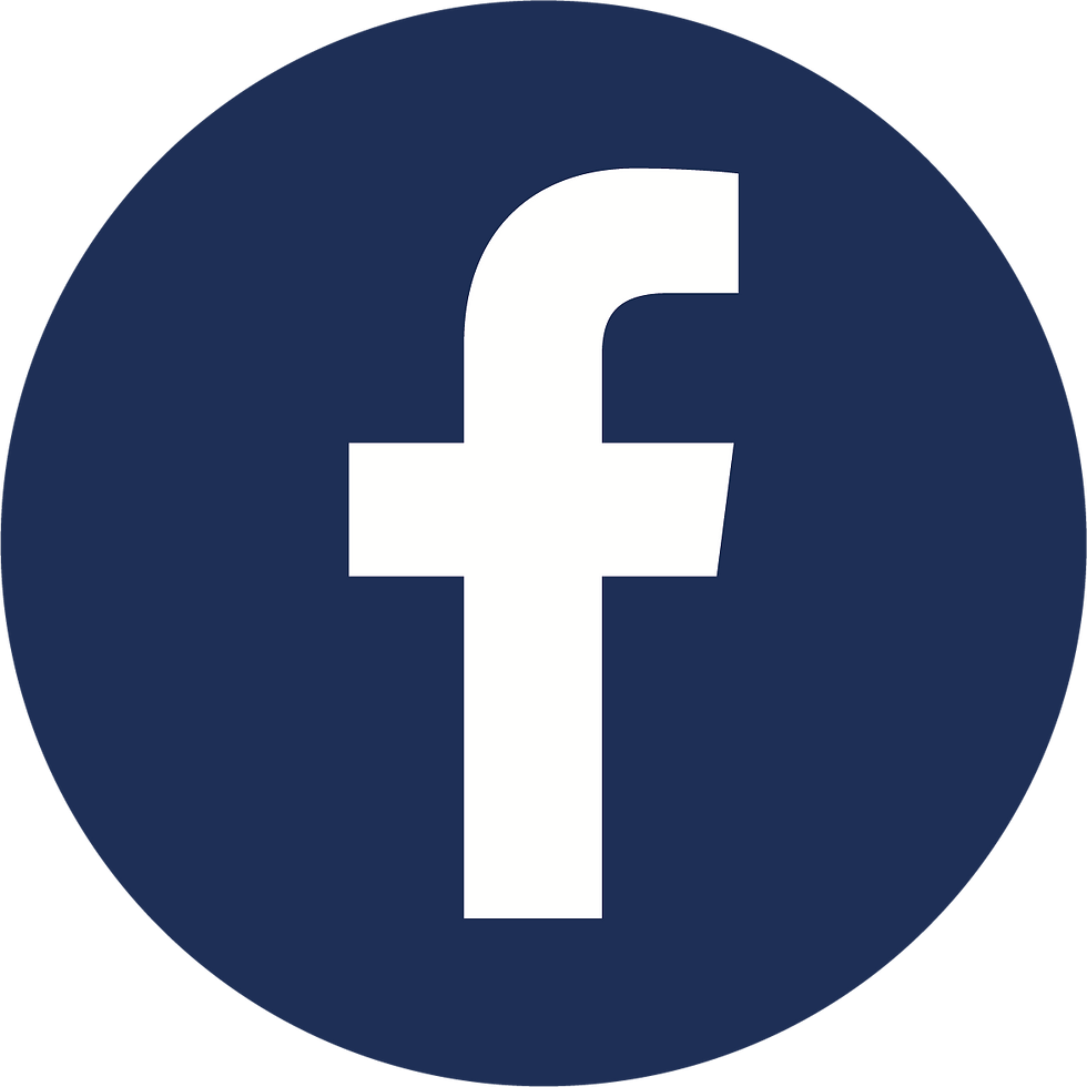 FB icon